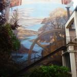Maison de Jules Verne P1000877