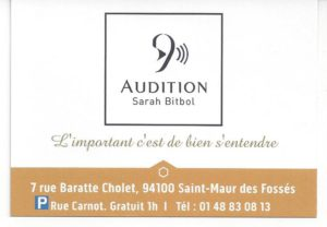 site-audition-sarah-bitbol
