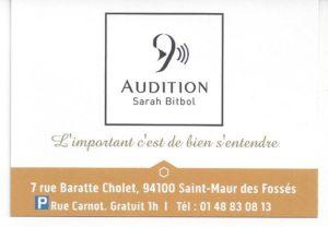 site-audition-sarah-bitbol